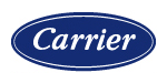 Carrier Appliance, AC & Heating Repair