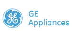 GE Appliance Repair, GE Air Conditioning Repair