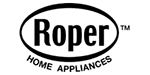 Roper Appliance Repair